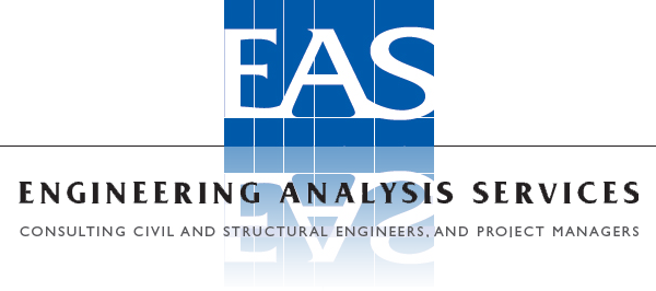 EAS Engineering,Civil, Structural, Project management, Engineer, Engineers, Engineering